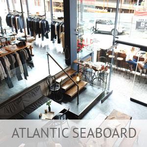 Atlantic Seabord