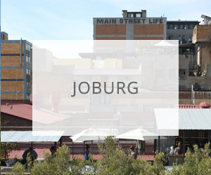 Joburg
