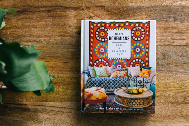 THE+NEW+BOHEMIANS+BOOK