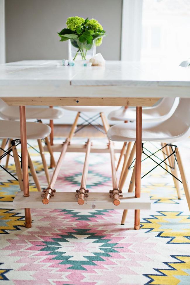 Painted-desert-rug