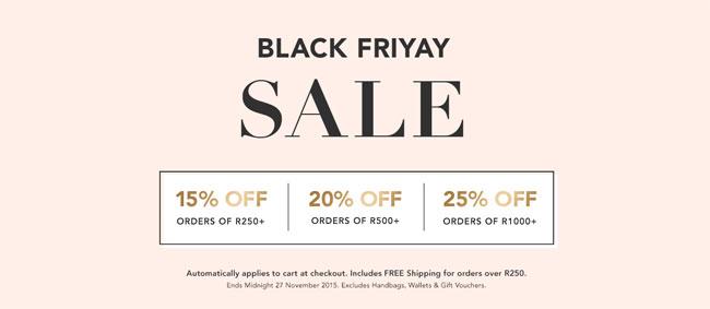 Prestwich Collection sale