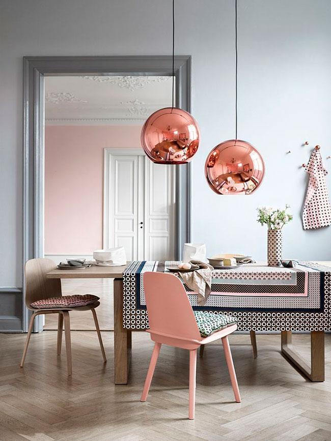 copper-and-blush-colour-scheme
