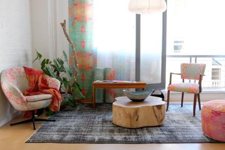 Andrea Brand Textiles