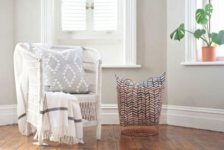 Lulu Designs cushions