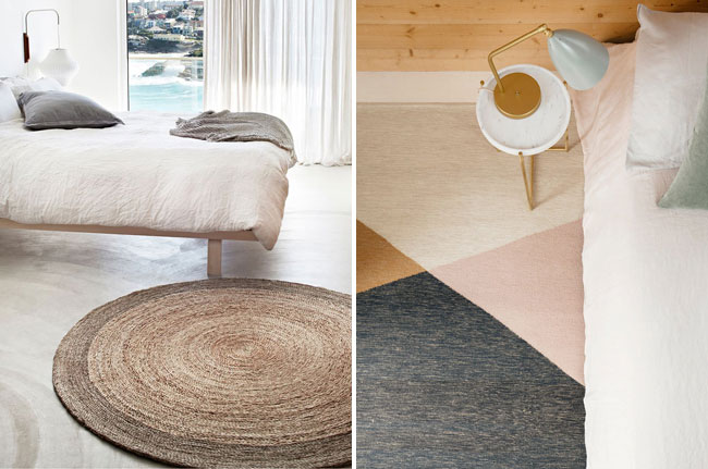 Rugs Cape Town Home Decor