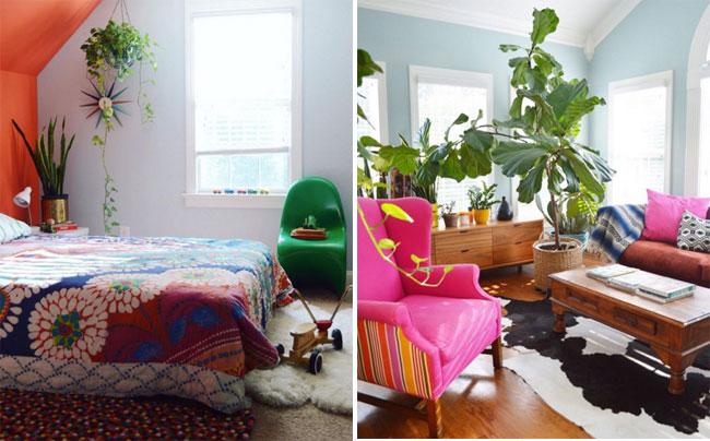Design Addict Mom Interiors