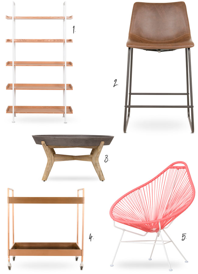 @home furniture