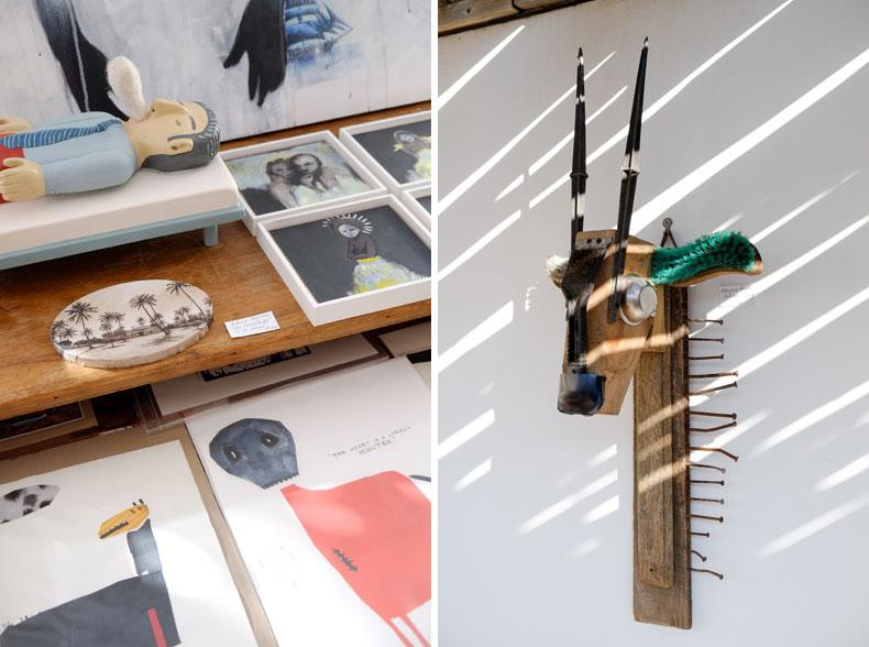 Art Gallery Hermanus