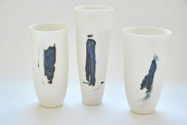 Katherine Glenday ceramics
