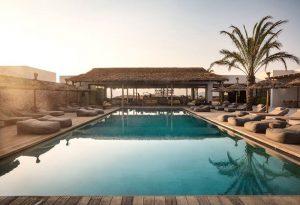 Casa Cos Pool