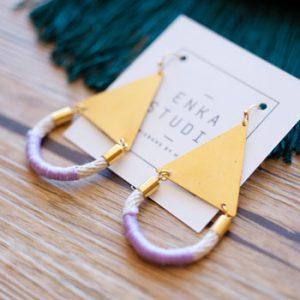 Enka Jewellery
